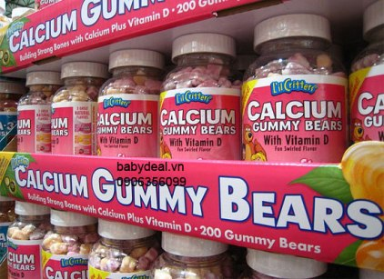 babydeal-keo-gummy-2